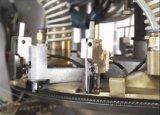 Máquina para hacer punto de la ropa interior inconsútil (marca de fábrica) de RIFA (RFSM20)