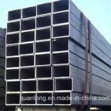ERW, ERW Welded에 의하여 차 구르는 Q235 Rectangular 또는 Square Carbon Steel Pipe/Tube