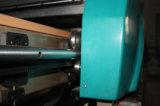 Geformte Maschinerie des Glasschneiden-4028