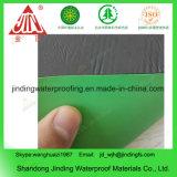 1.5mm het Zelfklevende Membraan van het Bitumen