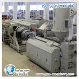 Wohles Performance Reliable 20-630mm PVC Pipe Extrusion Line