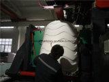 HDPE Machine van de Tank van het Water de Blazende Vormende met 1000L
