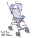 2016 neuer Baby-Spaziergänger/Prams/Buggy hergestellt in China