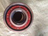 Rolamento usado motor da motocicleta Tbp63 de China 6805 da fábrica do rolamento