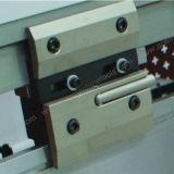 Máquina del freno de la prensa hidráulica del CNC (PB40)