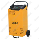 12-24V Battery Charger 또는 Emergency Charger (FY-2000)