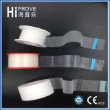 高品質の医学の微小孔のあるPEテープ防水粘着テープ