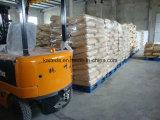 Polialuminio Chloride/PAC del precio competitivo para el tratamiento de aguas