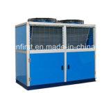 Bitzer Verdichter-kondensierender Geräten-Kühlraum