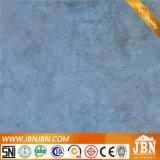 AAA+Grade Antibeleg-Porzellan-Bodenbelag-Fliesefoshan-Fliese-Fabrik-Tintenstrahl gedruckt (JR6518D)
