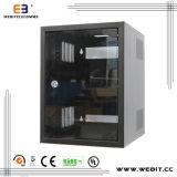 4u- 22u 10 '' Wall Mounting Cabinet для Soho (WB-WM-D1)