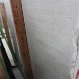 جديدة أبيض [كرببّل] رخام [شنس] من ممون رخاميّة