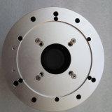 Videocamera CCD voor de Versterker van het Beeld van Toshiba Thales