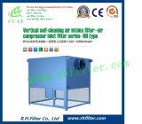 Filtro autolimpiador de la toma de aire de Rh/W