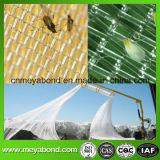 50の網の昆虫のネット