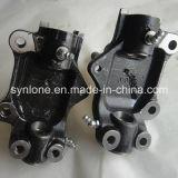 Qualität Soem-Stahlschmieden-Lenkwelle-Teile