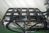 ダイナモライトが付いているSHTr218従来のバイク