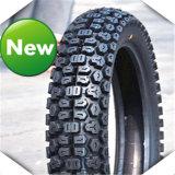 Motocicleta Tyre Price Supplier chino en China