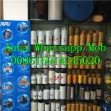 幼虫のための高品質のトラックのディーゼル油フィルター5I-7950
