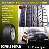 高品質Car Tyre、SUV Tyre、ヨーロッパCertificate (ECE、REACH、LABEL)とのWinter Tyre