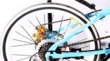 Gute Qualitätschinesisches preiswertes elektrisches Fahrrad