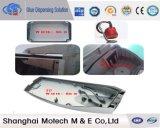 Aprobado CE Fipfg PU junta dispensador de la máquina (DS-30)
