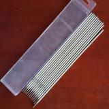 Baguette de soudage E7018 2.5*300mm acier à faible teneur en carbone