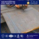 Piatto ASTM A283 gr. C del acciaio al carbonio