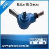 Grindingのための手Hold Air Pneumatic Water Cold Button Bit Grinder
