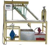 Automatischer Papiereckschoner-Papierkanten-Hochgeschwindigkeitsschoner