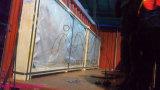 [1605مّ] زخرفة فضة/ألومنيوم يساعد منزل مرآة صفح لأنّ عمليّة بيع