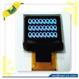 0.66 Étalage 64X28 mono 20pins d'OLED