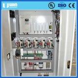 Preço de confiança da máquina do CNC do router 4axis2030 do Woodworking da fábrica em India