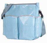 Nuevo bolso de Mami del pañal 2014 (CA127604)