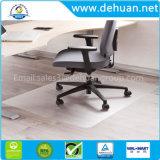 居間の家具のための防水椅子のマットのカーペットの保護装置