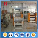 販売Hjd-J9の熱い転送のPringting熱い機械