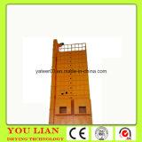 Lian 땅콩 건조기 기계