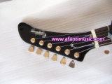 Гитара нот Afanti электрическая (AEX-710)