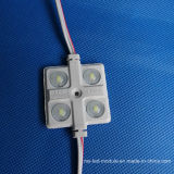 Various Colors를 가진 5730 Wateproof LED Lens Module