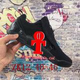 . 2017 جديدة [كيدرن] وصول [زك12] مزح [لوو قوليتي] [بسكتبلّ شو] [كب] 12 حذاء رياضة مع جدية هواء عال علويّة رياضة أحذية