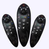Heißer Verkauf Fernsteuerungs für Fahrwerk-Netz Fernsehapparat