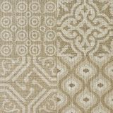 60X60cm Carpet Tiles Porcelain Floor Tiles (KSM66573)|||||721137022
