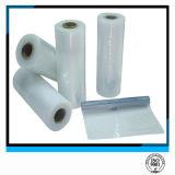 Película por atacado/plástica da película do PVC/película de estiramento