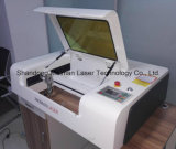 Машина маркировки лазера Meimantech для материала металла в различных индустриях