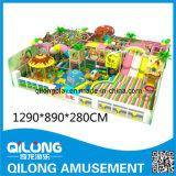 Campo da giuoco dell'interno di qualità superiore (QL-3035A)