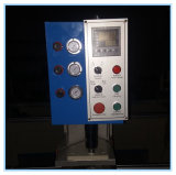 Plastikschweißgerät, Hochfrequenz-Belüftung-Schweißgerät