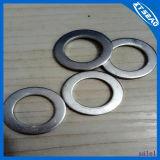 Flachkupfer-/Aluminum-Zerstampfung-Unterlegscheibe-Fabrik-/Metal-Zerstampfung-Unterlegscheiben