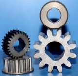 A ferragem fazendo à máquina da precisão do CNC, automóvel, sobressalente, forjamento, morre a carcaça, peças