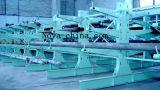 Qualitäts-freitragende Zahnstange vom China-Hersteller