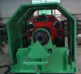 Rahmen Type Stranding Machine für Twisting Copper Wire und Cored Wire